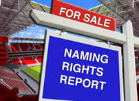 Naming Rights Report