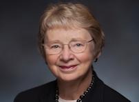 Julie Hammerstad Chosen as MERC Chair