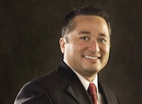 Casino Arizona and Talking Stick Resort Name Peter Arceo New Senior Director of Sales and Marketing