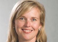 Tara Green joins the American Airlines Center team in Dallas as chief revenue officer