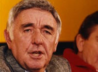 Houston Rockets past-president and GM passes away at his home