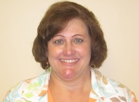 Shamblin Appointed to The Learning Centers