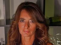 Ursino Takes AIM as Sales Manager