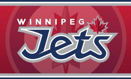 Winnipeg Gets its Wish