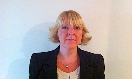 Karen Windram Appointed GM of the VMA