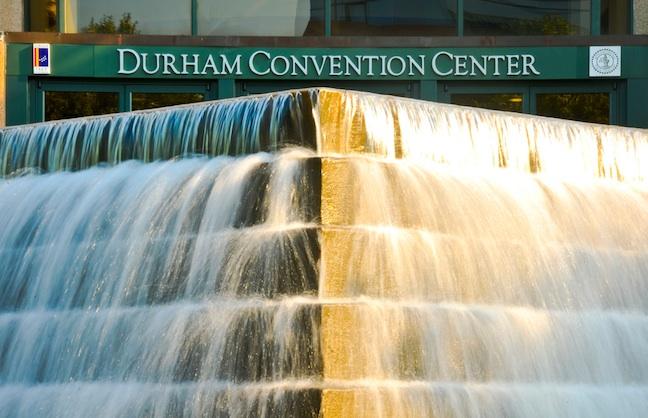 Durham, NC