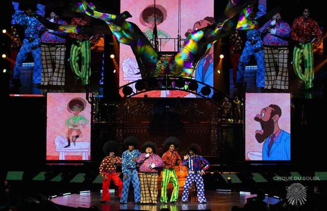 Hot Tickets for November 16, 2011