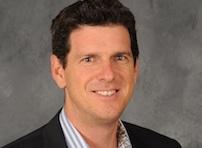 AEG Promotes Rob Reed