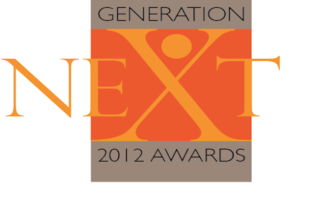 2012 Generation Next: Voting Has Begun