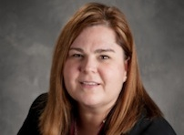 Daniels Named Director of Event Services