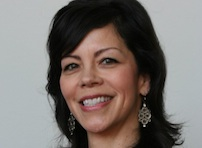 Lisa Grau-Mercer Tries New Role at OCC