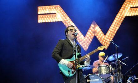Bunbury Festival Makes Solid Debut