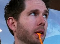 Matt Johnson to Leave Rupp