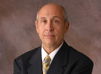 Delaware North Companies Announces Key Leadership Changes