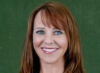 Lori James Heads to Florida