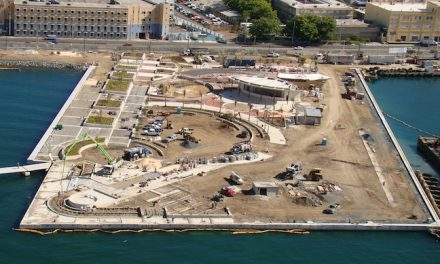SMG adds Bahia Urbana
