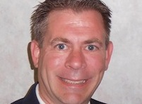 New Ovations GM Named