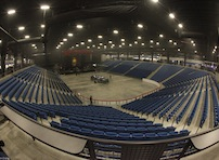 VenuWorks Appoints New GM at Hartman Arena