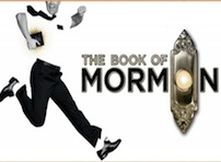 Hot Tickets for February 19, 2014