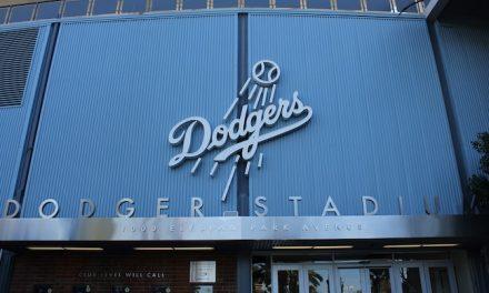 Industry Insiders Speak: Dodgers v. Bryan Stow