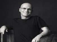 Jimmy Iovine Joins Live Nation