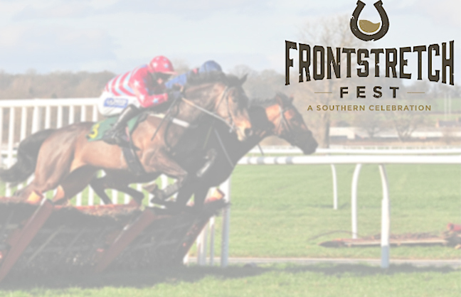 New Festival Combines Horses and Hooch