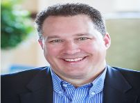Hallgren Named Executive Director