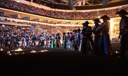 WME|IMG Acquires PBR