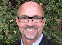 LACC Hires Jeff Leidy