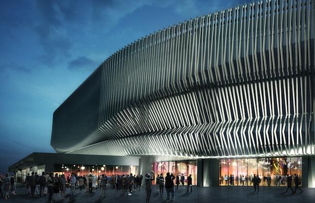 Yormark on Building a Brooklyn Brand