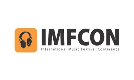 Music Festivals Come Out for IMFCON