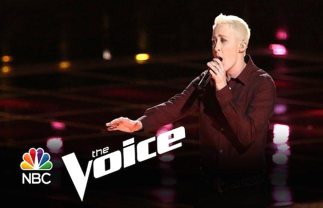 The Voice Artists Build Fan Following