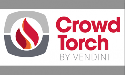 Vendini Acquires CrowdTorch