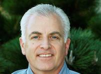 New CEO for Calif. Mid-State Fair