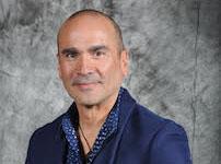 Jorge Melendez Appointed AEG Live CFO