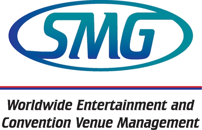 SMG Has Not Been Sold