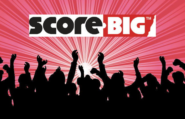 ScoreBig Shuts Down And Reopens To Uncertainty