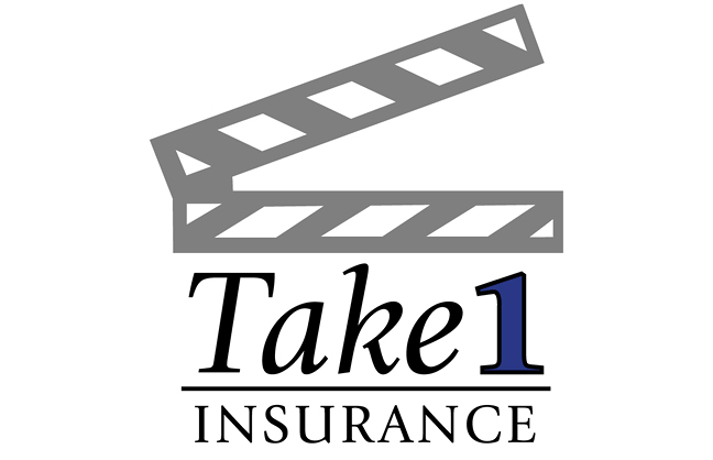 Take1 Insurance Taking On Terrorism