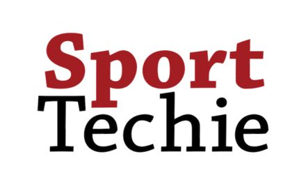 OVG Invests in SportTechie