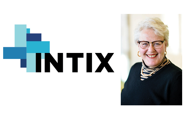 INTIX Emphasizes Humanism