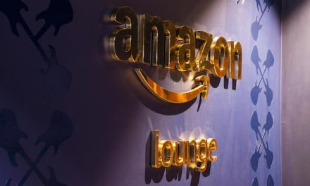 AMAZON VIP OPTIONS GROW WITH ITS U.K. TICKETING PUSH