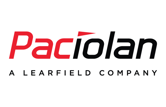 Spectra Sells Ticket Division To Learfield