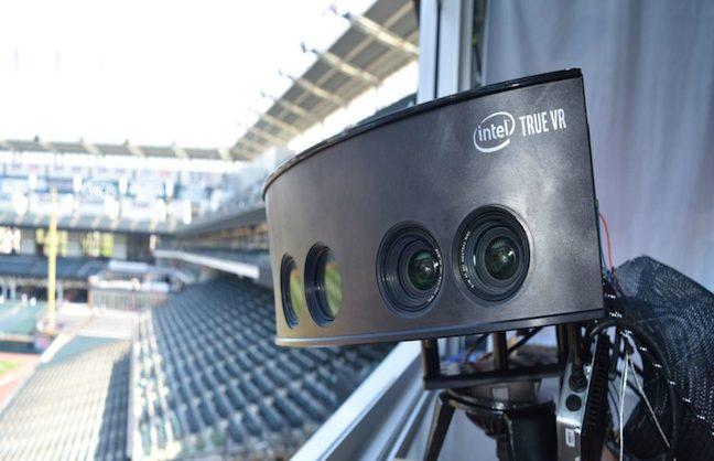 MLB Livestreaming Every Tuesday