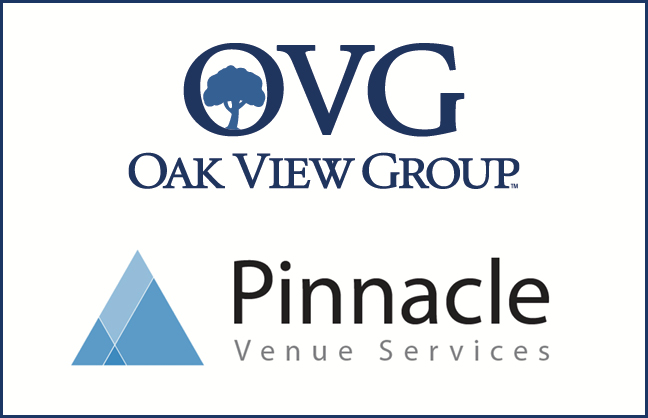 OVG Buys Pinnacle, Launches Management Arm