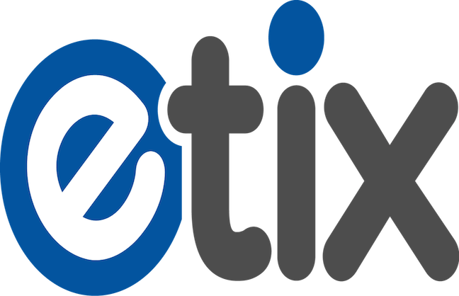 Etix Acquires TicketBiscuit and ExtremeTix