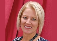 Curran Named Spokane District CEO