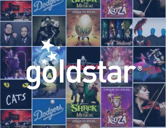 Goldstar's Boost Increases Awareness