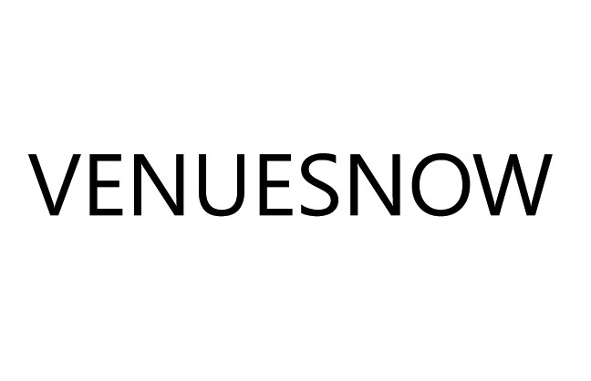 Venues Today To Relaunch As VenuesNow