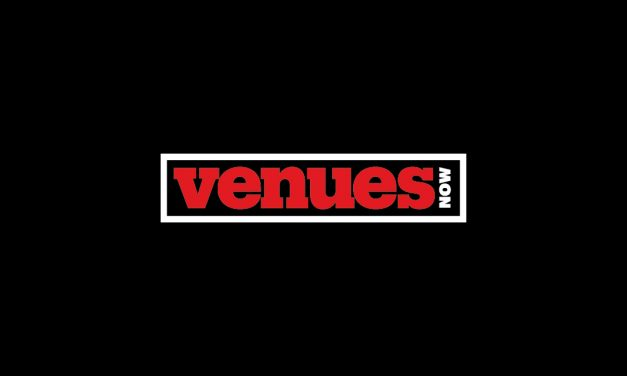 James Dolan, Irving Azoff Announced for VenuesNow Conference