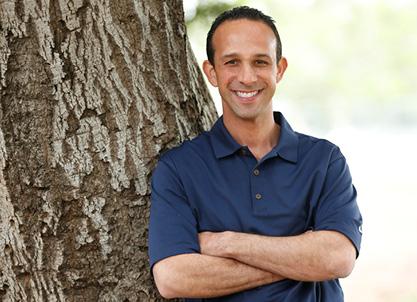 OVG Hires L.A. Councilman